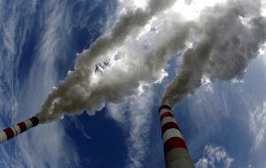 ONU: adaptação climática pode custar US$ 300 bilhões por ano até 2030