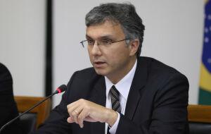 Esteves Colnago aceita assumir secretaria do Orçamento, dizem jornalistas