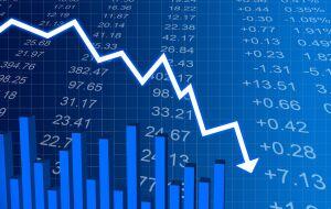 Perdas na bolsa de valores: é possível pedir ressarcimento ao Fundo Garantidor de Crédito (FGC)?