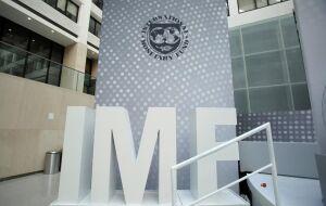 Autoridades da Argentina se reúnem com investidores em Nova York após negociações com FMI