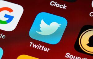 Twitter (NYSE:TWTR) compra Sphere, app de chat com sede em Londres