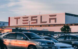 Resultados de Tesla, Verizon e IBM, Auxílio Brasil: 4 assuntos para observar na quarta