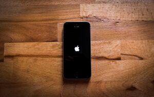 Apple, Amazon, Mastercard, Ambev: 4 assuntos para observar na quinta