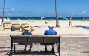 Como organizar a aposentadoria e, de quebra, reduzir imposto de renda anualmente?