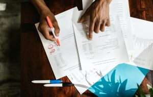 5 Hábitos que contribuem para as finanças pessoais
