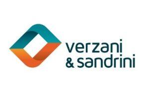 Verzani & Sandrini protocola pedido de registro de IPO na Comissão de Valores Mobiliários (CVM)