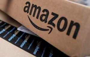 Ações do Digital Brands Group disparam com lançamento da DSTLD no Amazon Prime