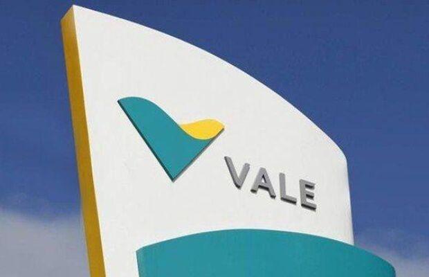 Vale: anúncio de R$ 40 milhões em dividendos veio acima do esperado, diz XP; recomendação de compra