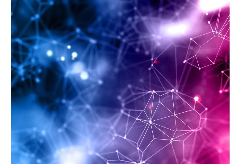 Sabia que as FinTechs nasceram no século retrasado?