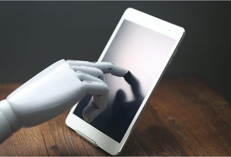 Tecnologias estão transformando o mercado de investimentos