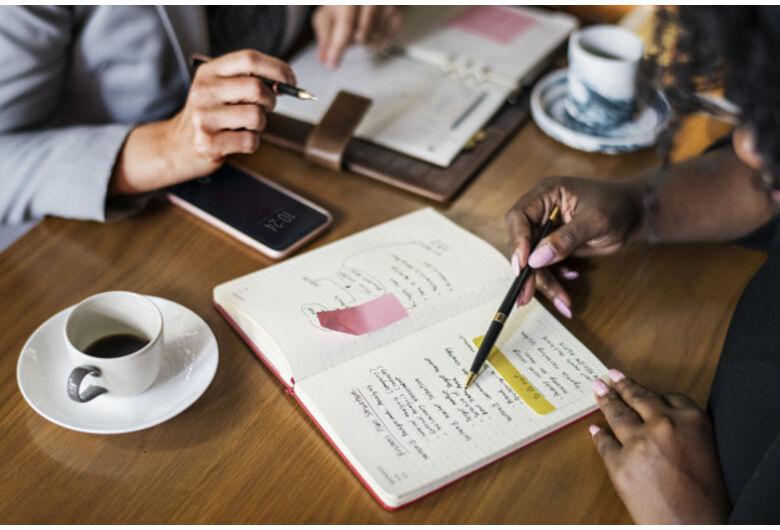 De alfaiate a médico: a relação do cliente com o planejador financeiro