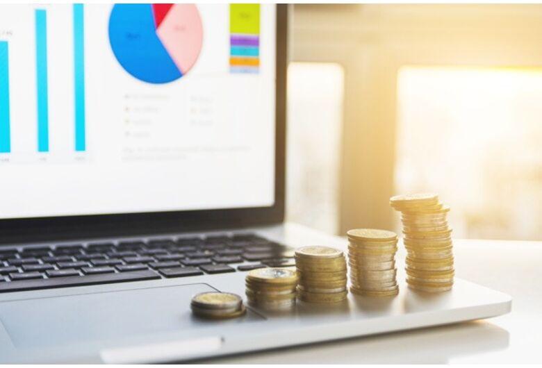 ANÁLISE - Como usar a tecnologia a seu favor em um mercado com extrema volatilidade