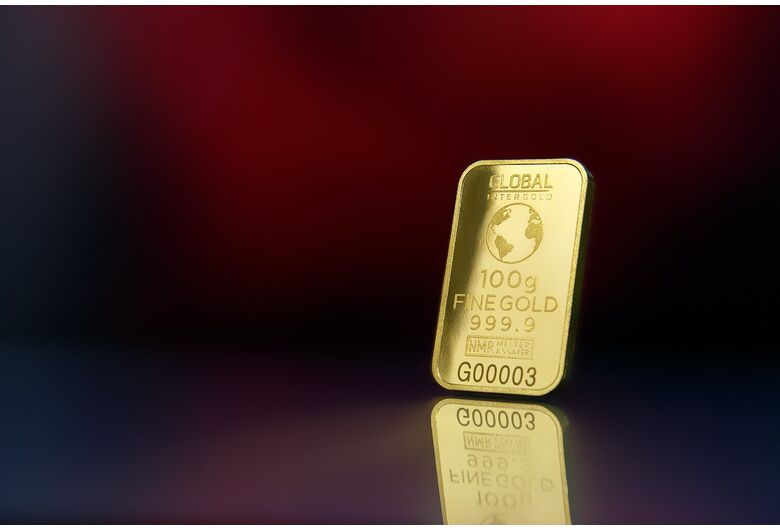 Dica de ouro: aprenda a investir no metal com planejamento financeiro