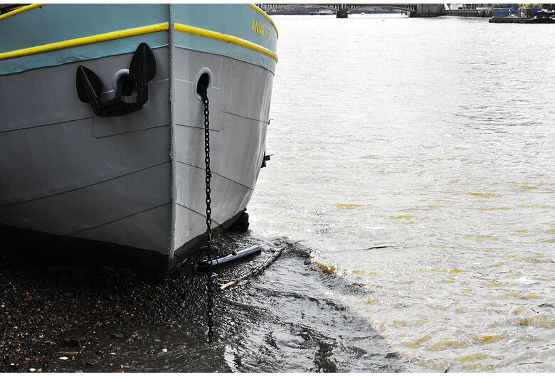Efeito ancoragem pode ameaçar seus investimentos