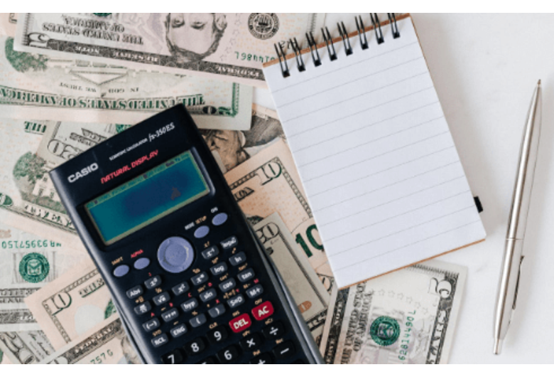 O papel da renda fixa no cenário de instabilidade e juros baixos