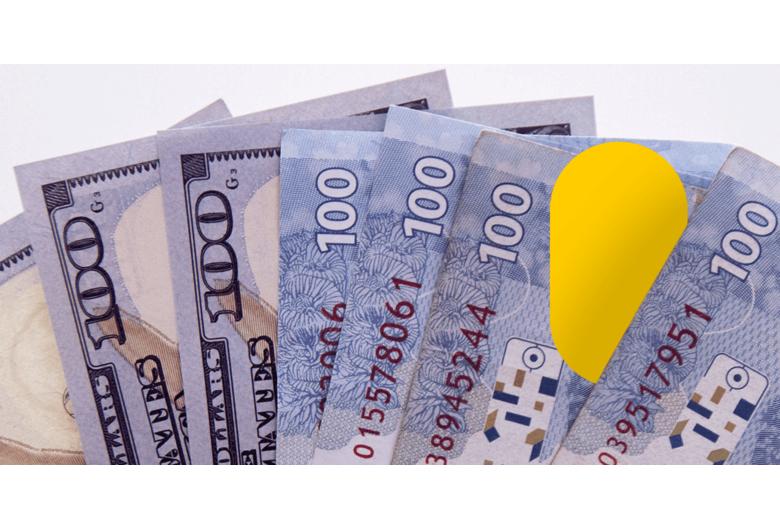 Tecnologia aumenta a assertividade dos investimentos em BDRs