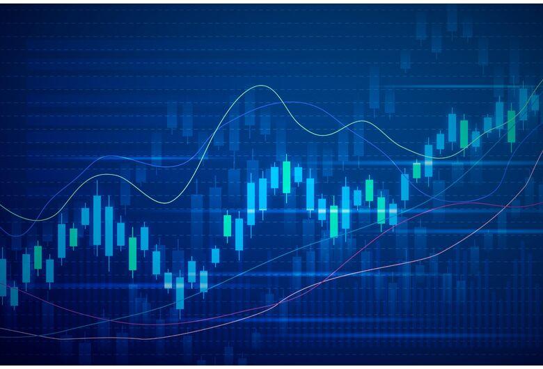 Por que a Selic impacta a Bolsa de Valores (e pode deixar o investidor confuso)?