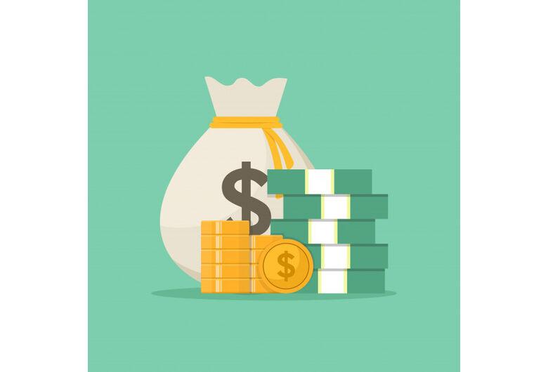 Sim: é possível viver de dividendos