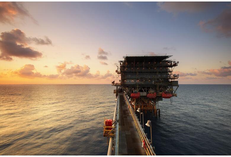 Ouro negro em crise? Futuro do petróleo é incerto