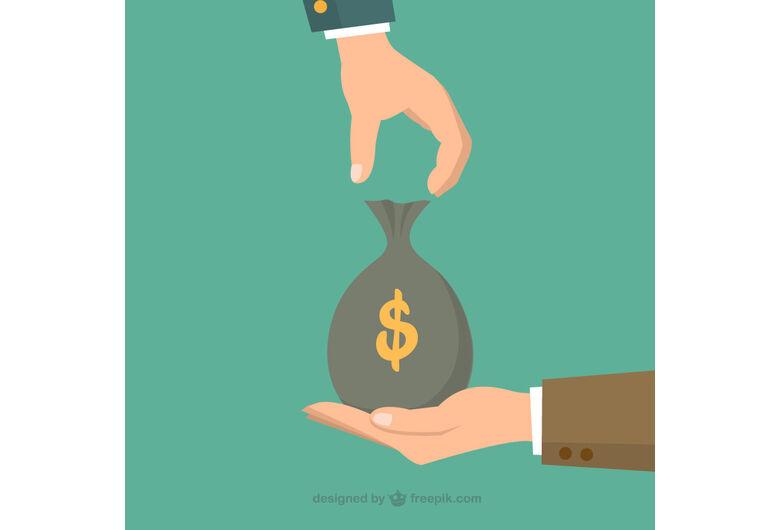 Saiba tudo sobre o DPGE – FGC que garante até R$20 milhões!