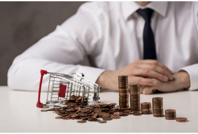 Finanças pessoais: 14 comportamentos a serem evitados
