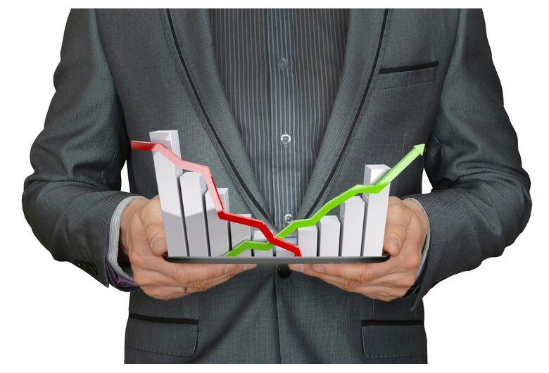 Não caia no canto da sereia: antes de investir, consulte sempre um especialista
