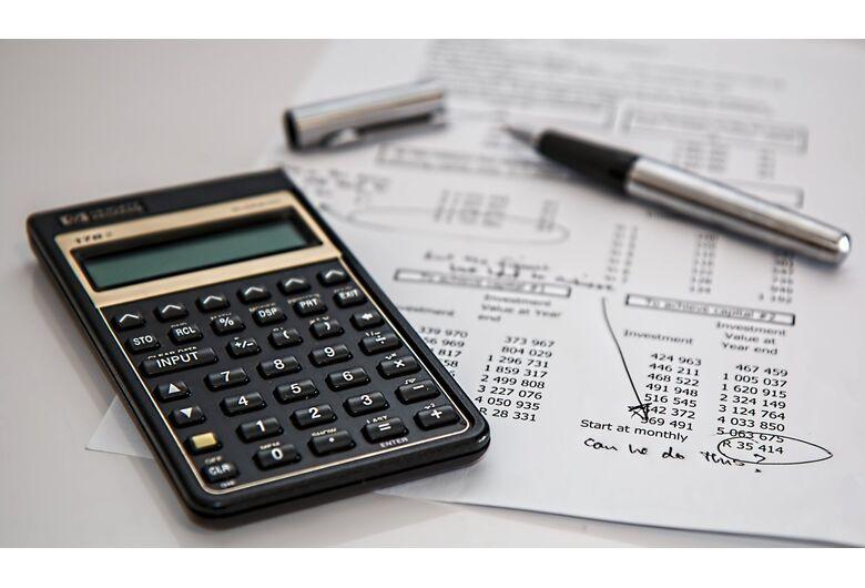 Retirada dos estímulos fiscais estagnará a economia no 1º semestre