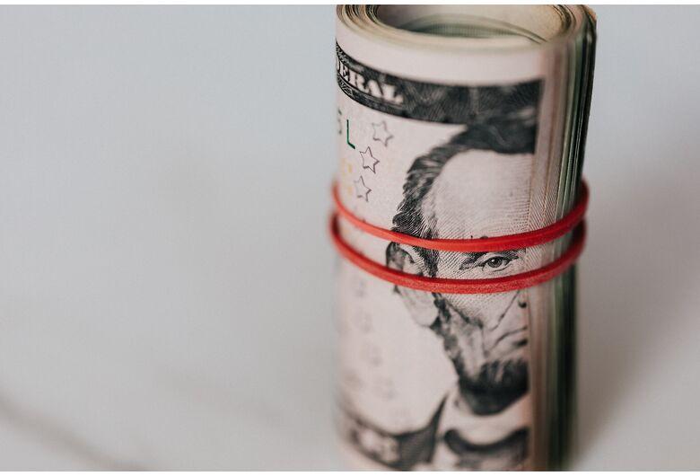 Alinhamento de interesses nos investimentos: é preciso arriscar a própria pele