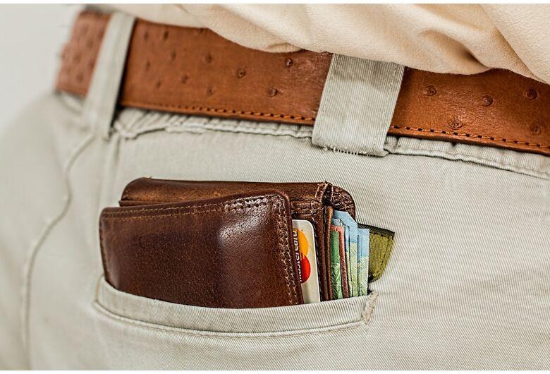 Vai dar match? Há sinais de convergência entre consumidores e crédito