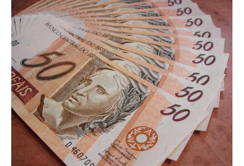 Oportunidades de investimento em setores de baixa concentração ou pulverizados