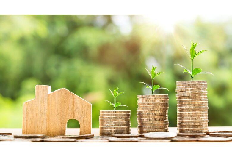Setor imobiliário está no topo das apostas dos investidores para 2021