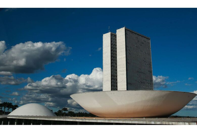 União Brasil. Será só mais um?