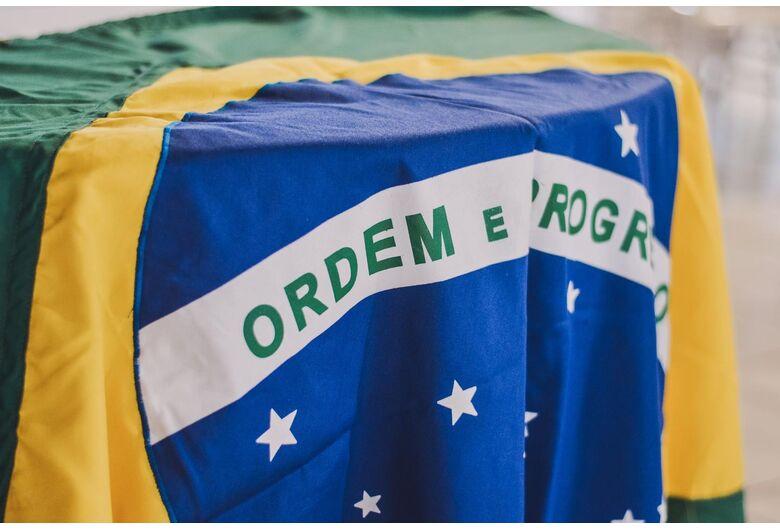 Haverá golpe de Estado no Brasil?