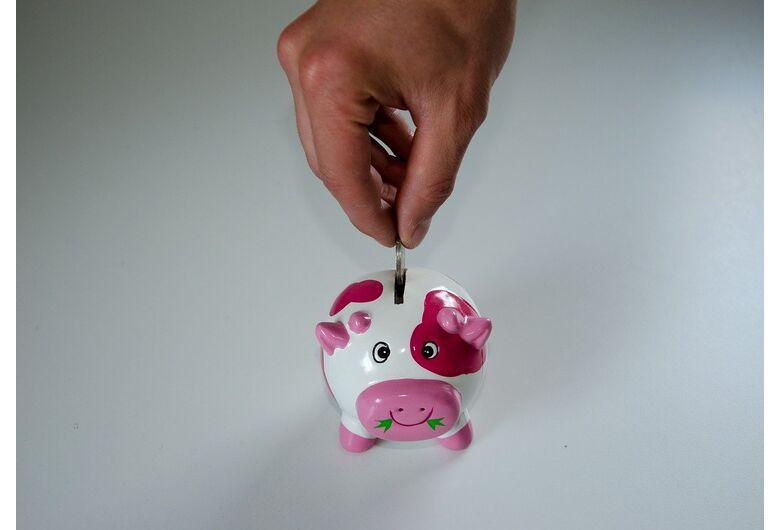 7 dicas especiais para quem sofre ao falar de finanças pessoais!