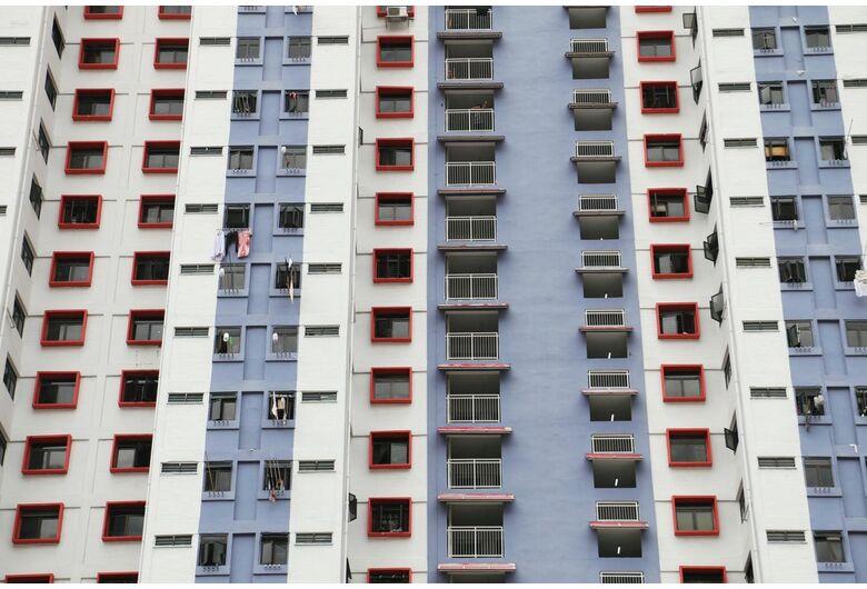 Comprar imóvel e viver de aluguel é uma boa opção?