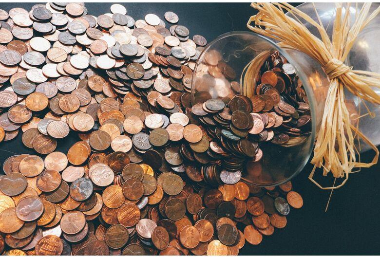 Economia comportamental: a melhor forma de aumentar a lucratividade dos seus investimentos