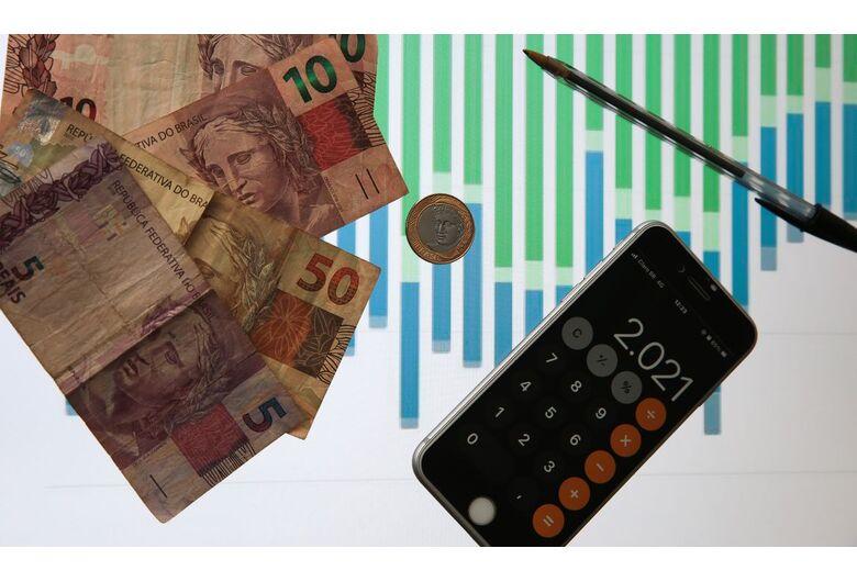 5 Formas de aprender mais sobre finanças pessoais