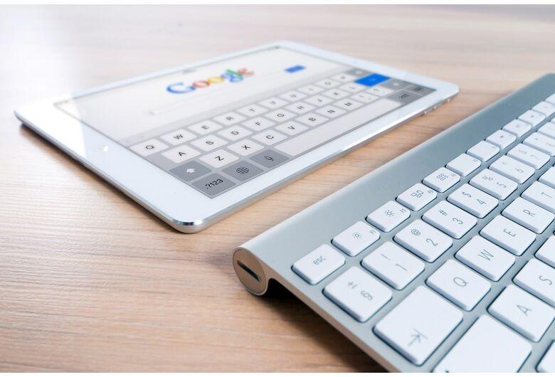 Saiba como usar o Google Trends para investir melhor