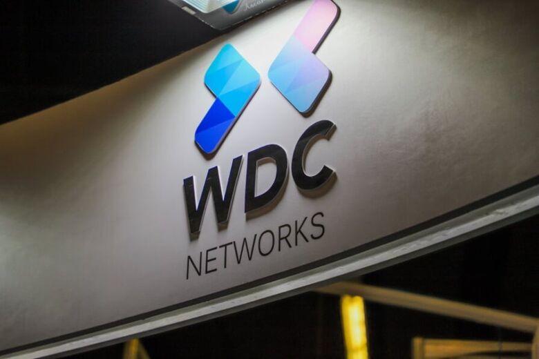 LiveTech (WDC Networks)