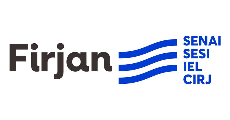 Firjan
