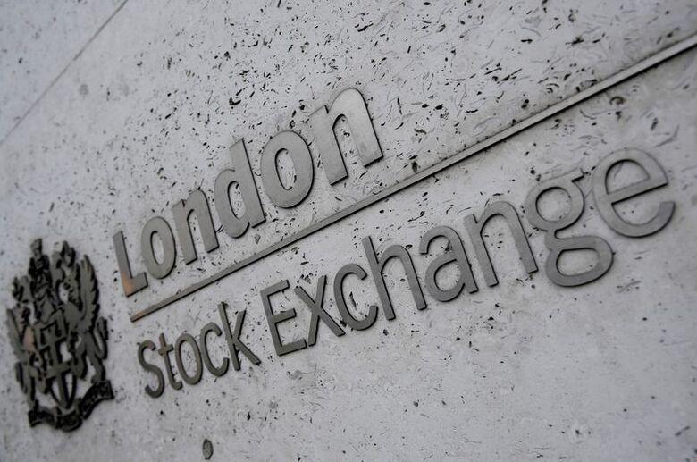 Londo Stock Exchange
