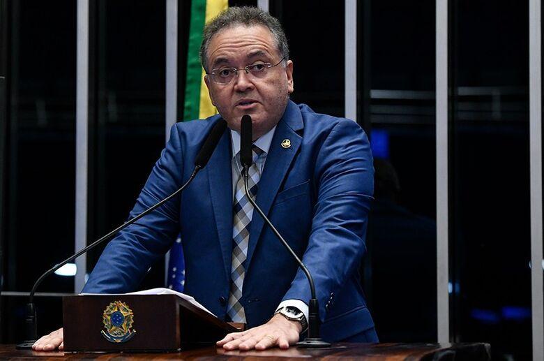 Deputado Roberto Rocha (PSDB-MA)