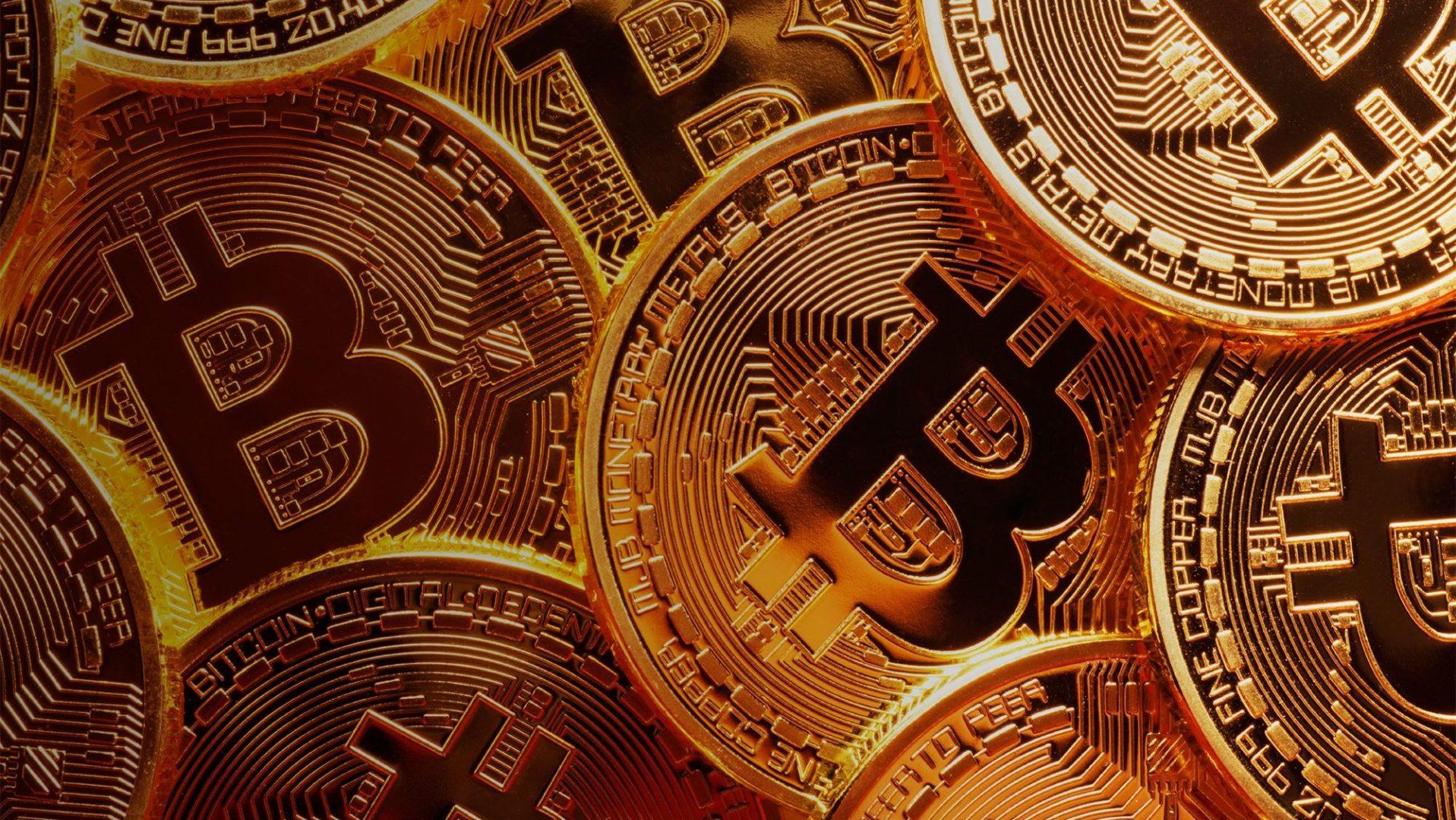 Como o Bitcoin está se aproximando do sistema financeiro tradicional