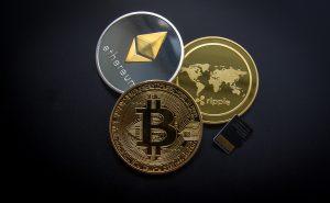 Como ganhar dinheiro em criptomoeda sem iniciar capital