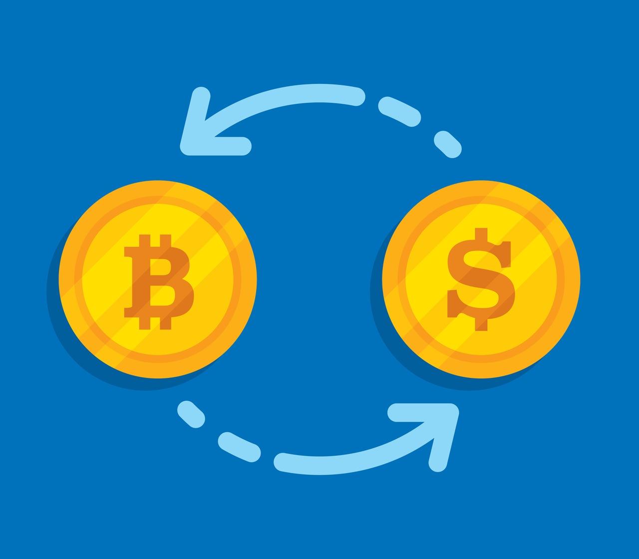 Faça dinheiro online rápido