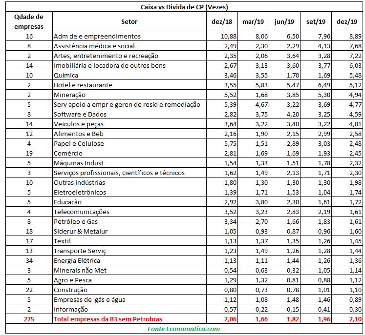 economatica 13.04.2020