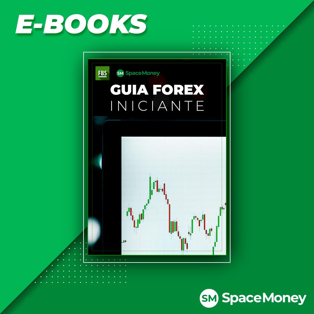 e book forex iniciante1 1000x1000 1