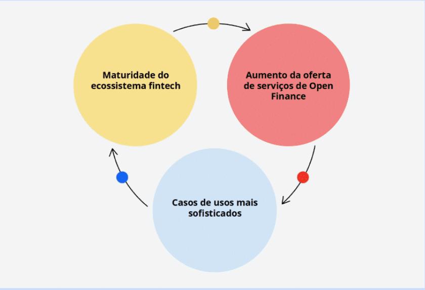ciclo fintech (1)