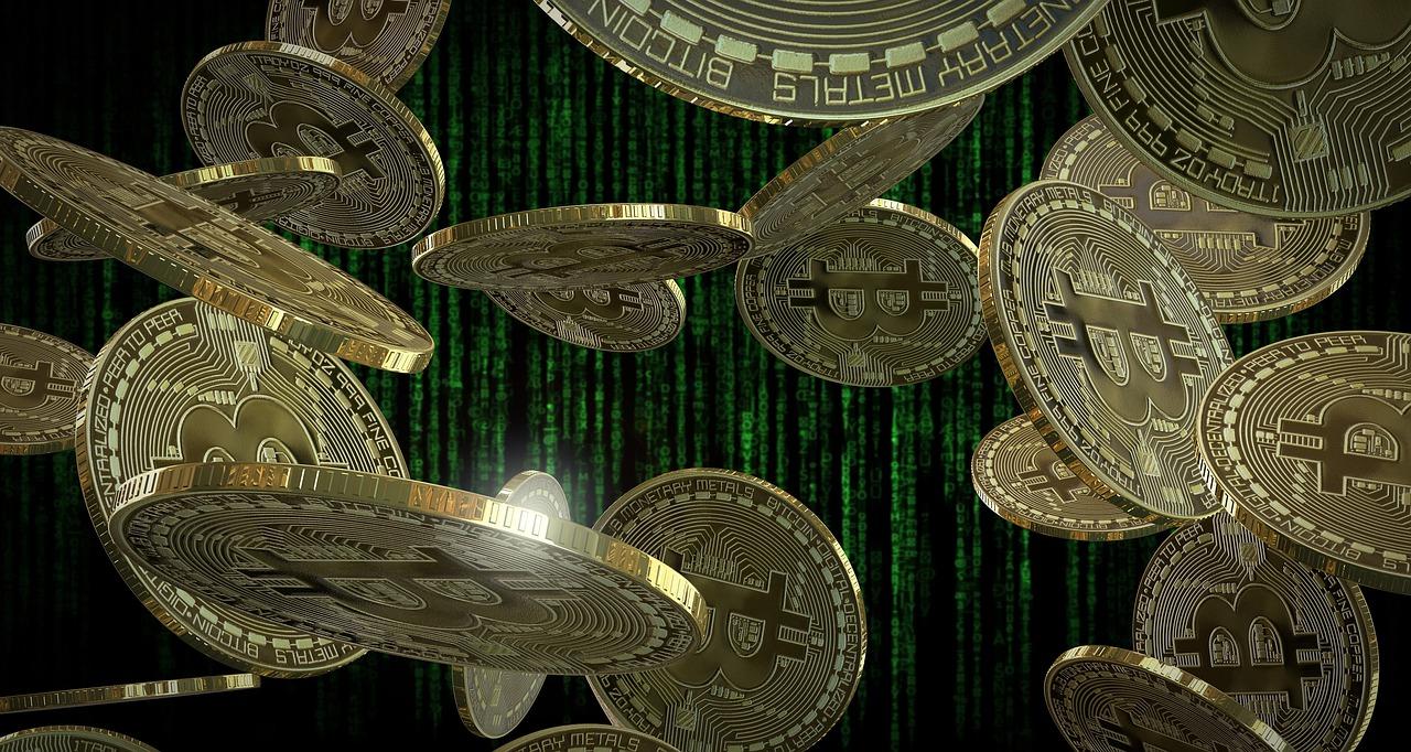 prática de criptomoedas como investir na bolsa fora do brasil copiar comerciantes de opções binárias