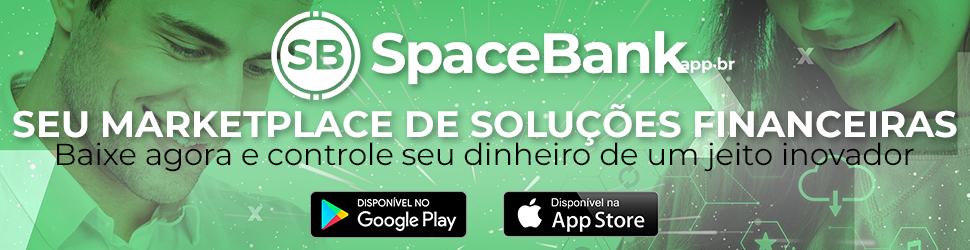 SpaceBank 970x250